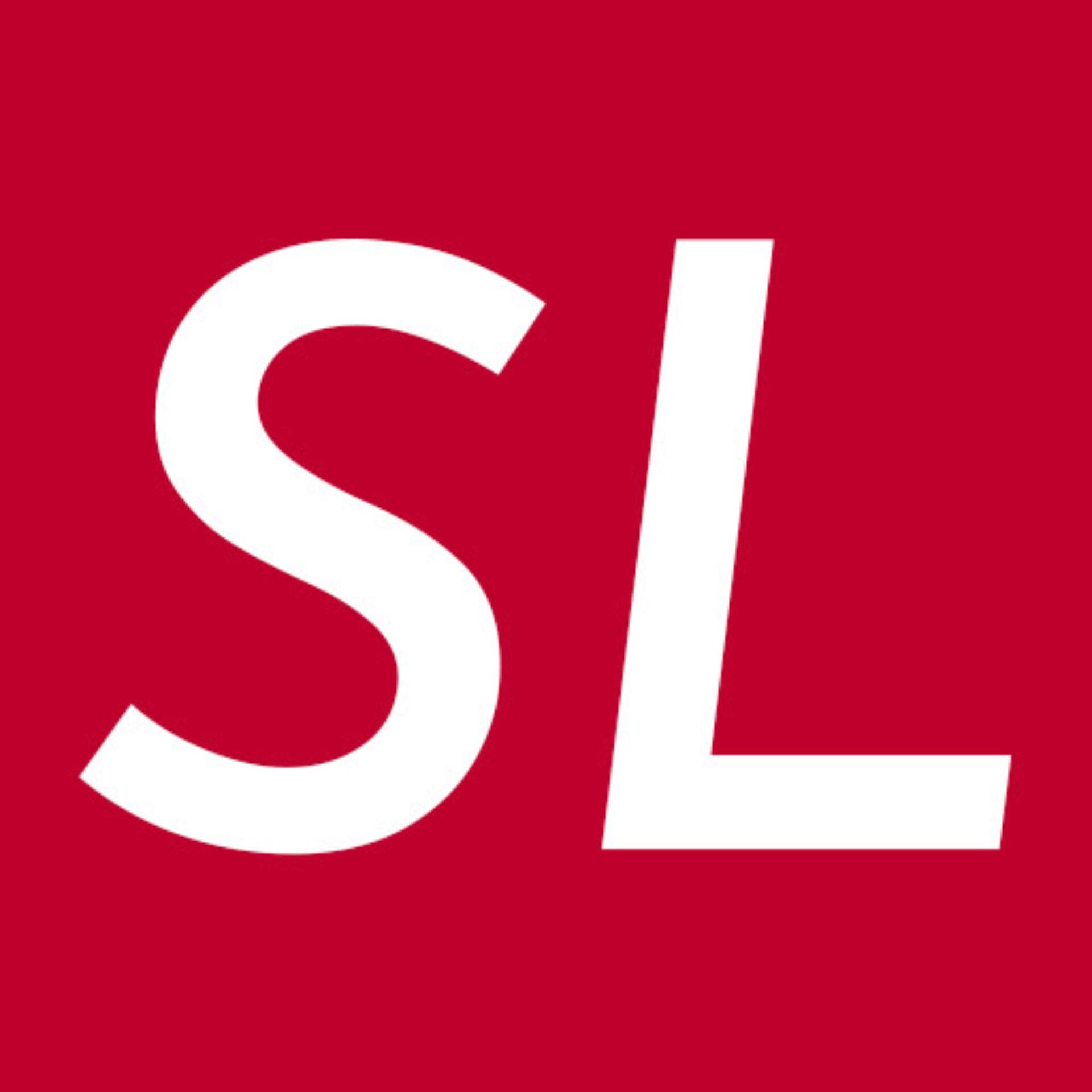 www.speedlink.com