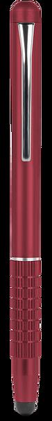 QUILL Touchscreen Pen, red
