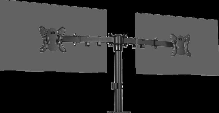 VESYON Dual Monitor Arm