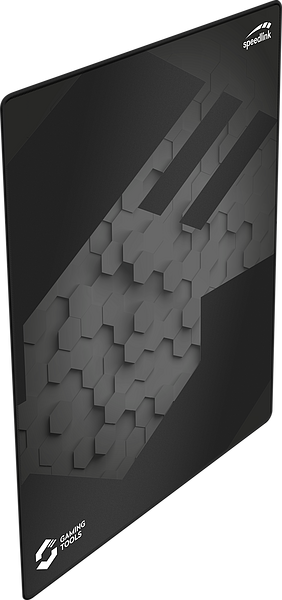 GROUNID Floorpad, grey