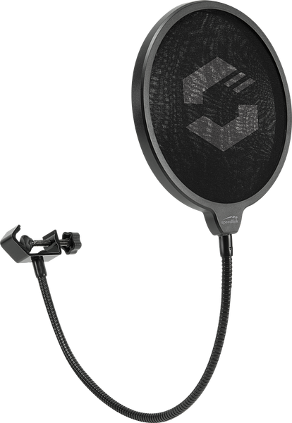 VOLITY Streaming Accessory Set
